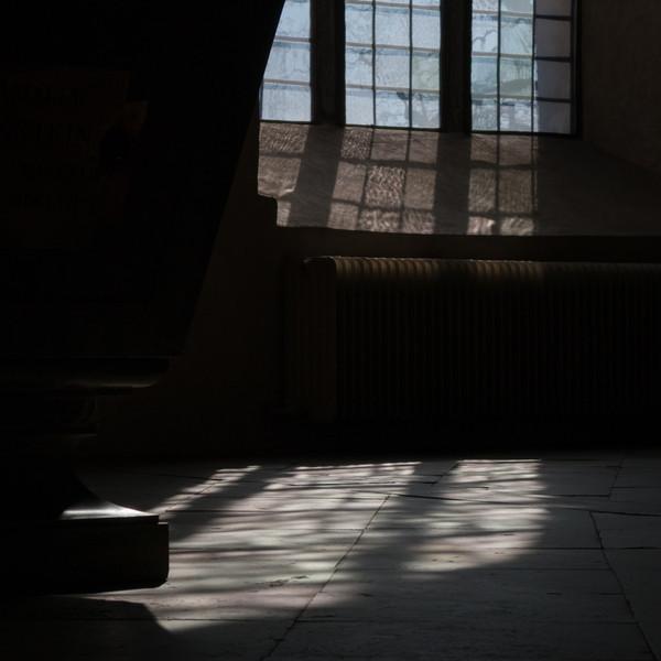 Strängnäs domkyrka (cathedral). 2008 Apr 20 @ 15:03