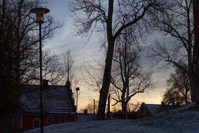 strängnäs_2018-12-25_141444