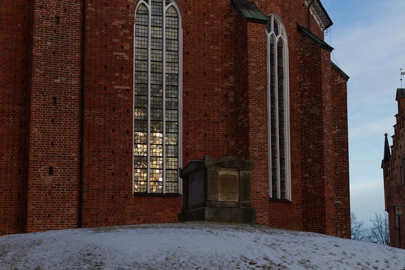 strängnäs_2018-12-25_104956