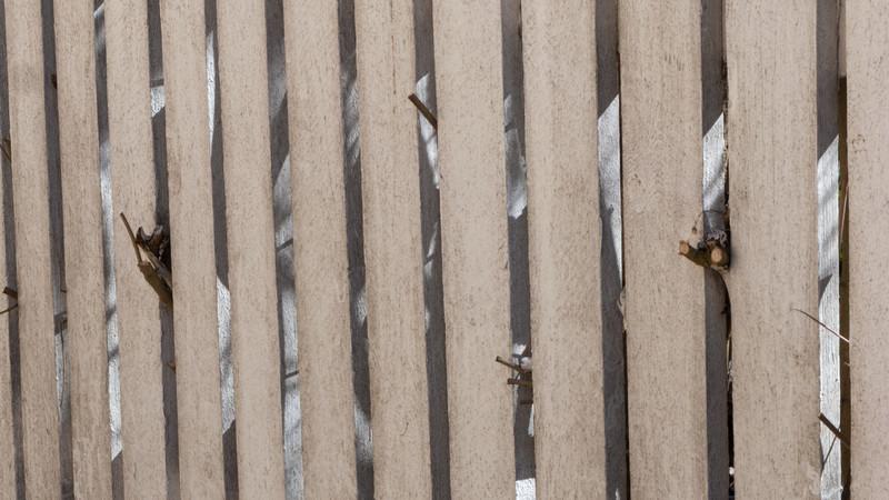 Strängnäs, Lillgatan. 2008 Apr 20 @ 11:28