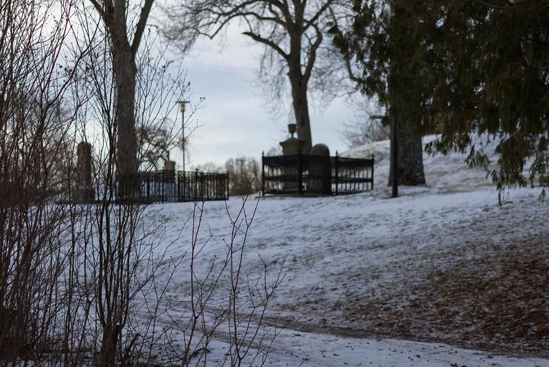 strängnäs_2018-12-25_104706