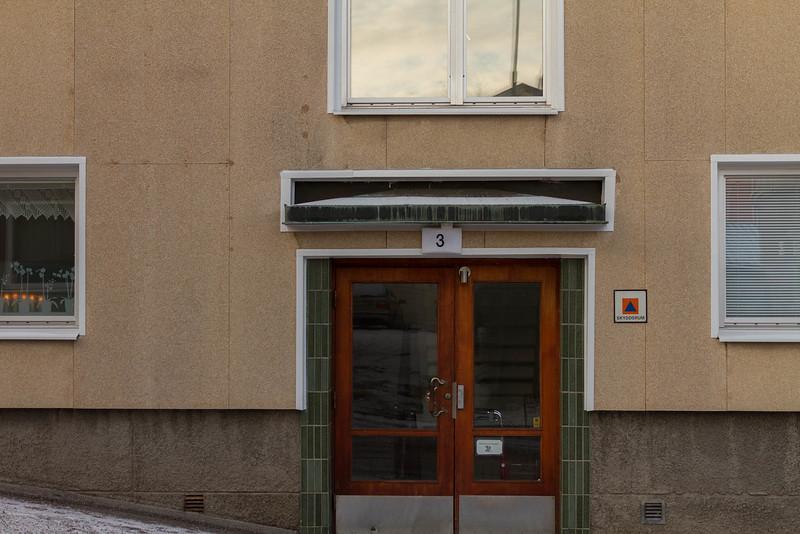 strängnäs_2018-12-25_111522