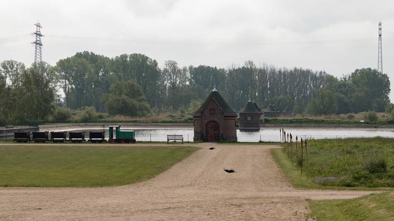 hamburg_2019-05-19_103452