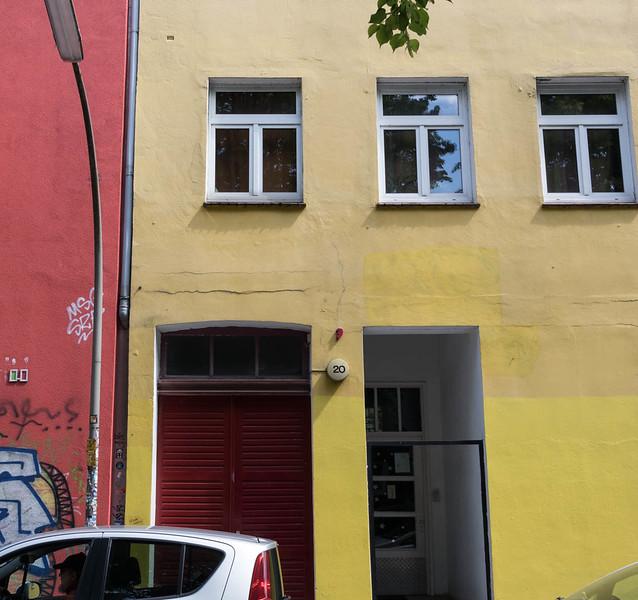 hamburg_2019-05-18_143013