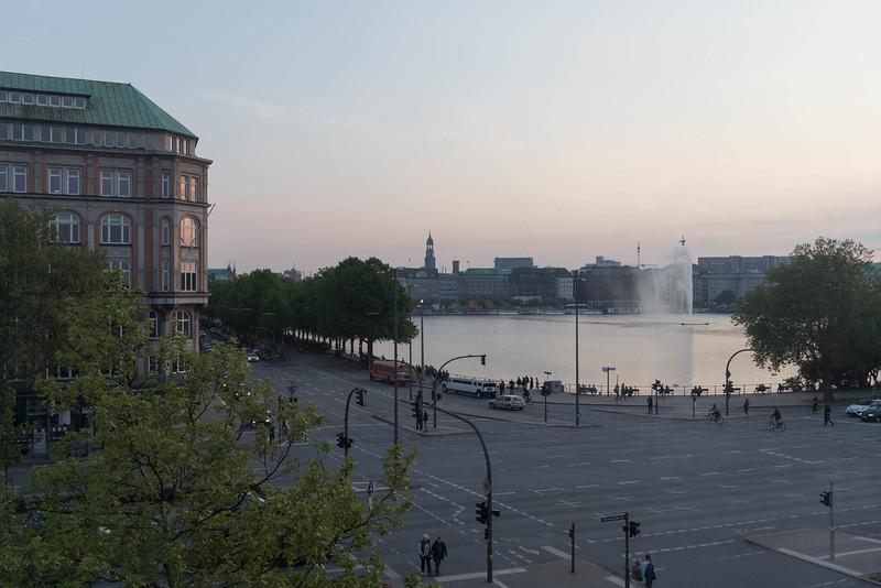 hamburg_2019-05-18_203640