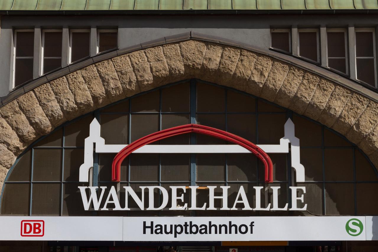 hamburg_2014-03-15_0037