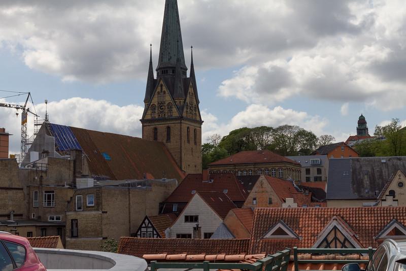 flensburg_2015-05-15_141717