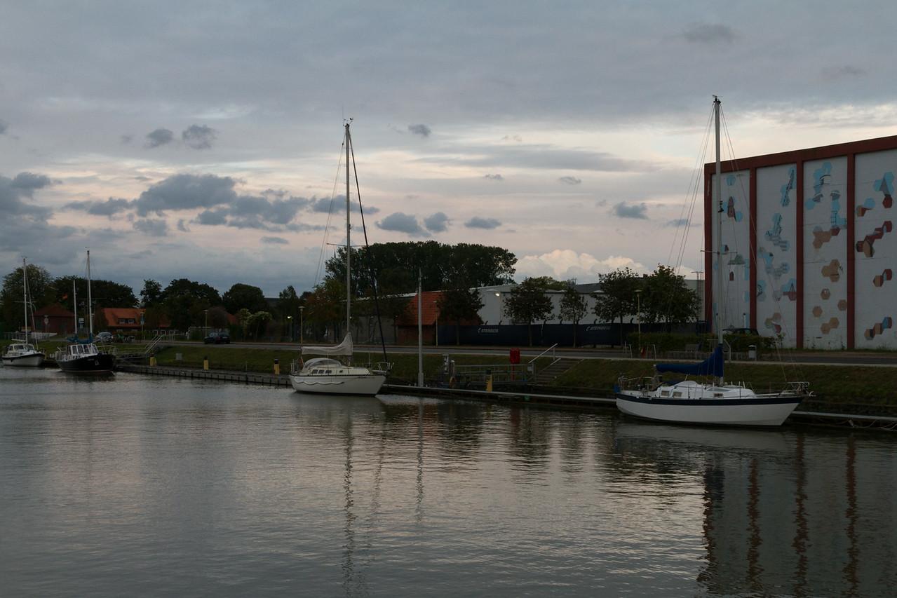 gluckstadt_2014-08-10_0024