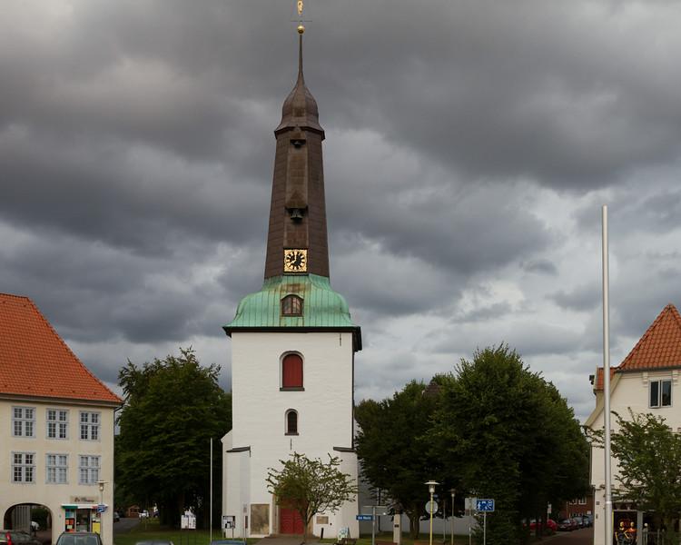 gluckstadt_2014-08-10_0012