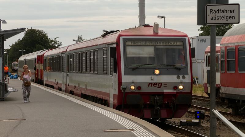 niebull_2014-08-10_0009