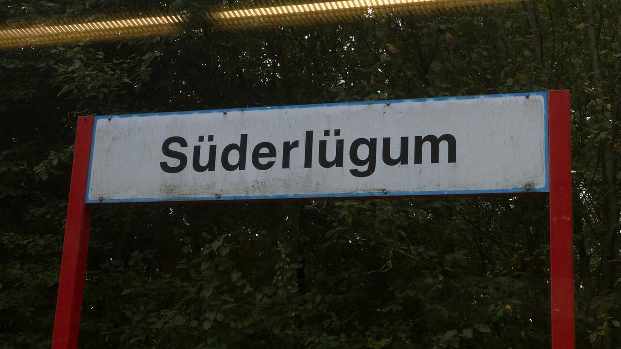 On the Arriva train (11)