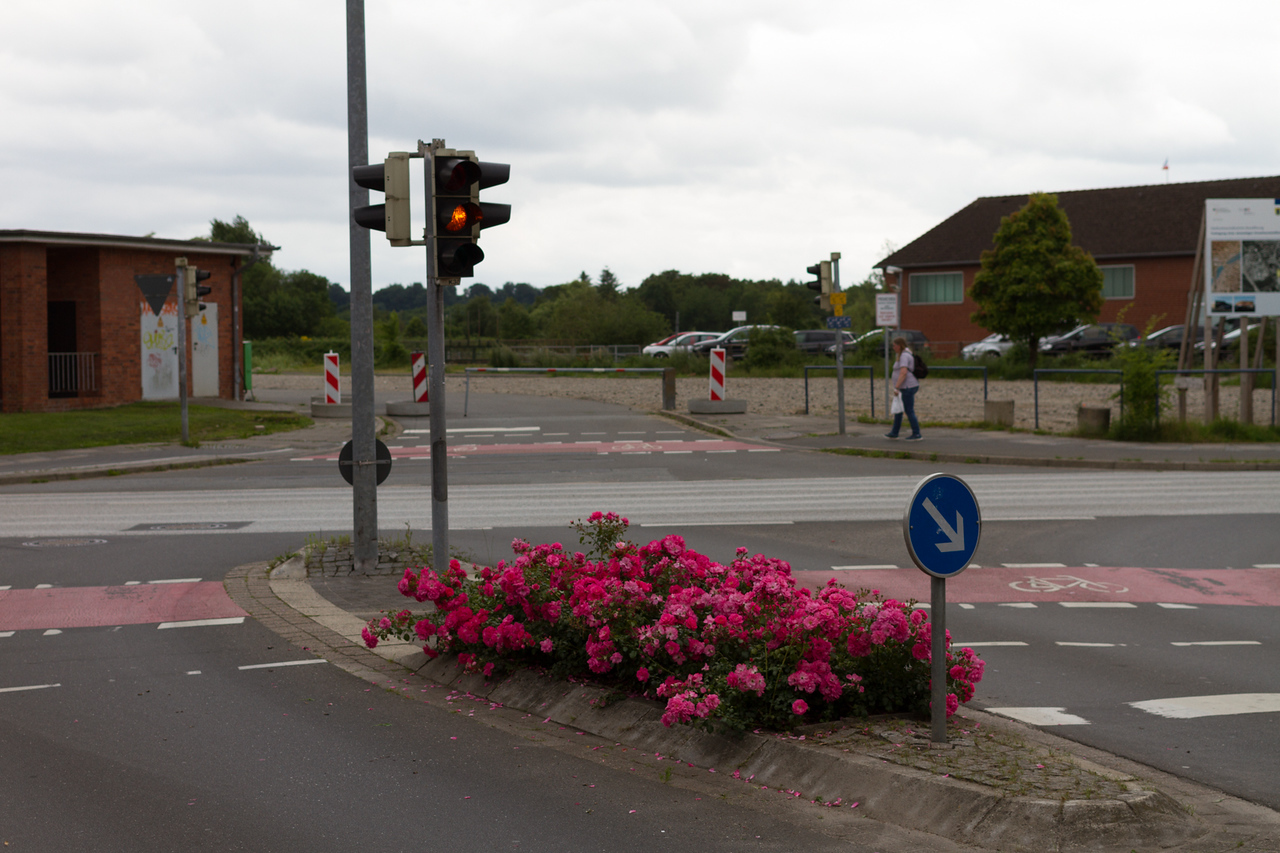 eckernförde_2016-07-18_134716