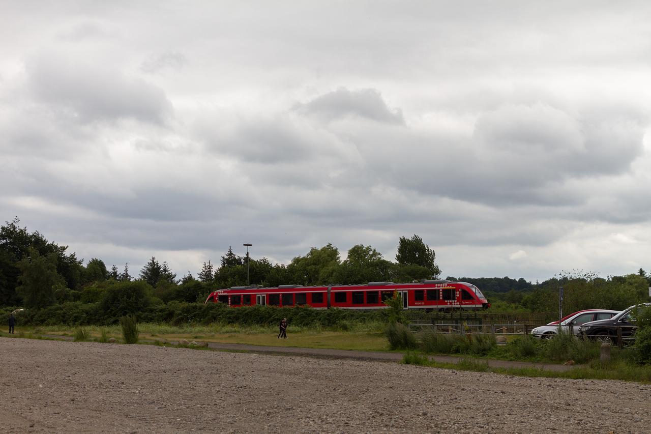 eckernförde_2016-07-18_134854