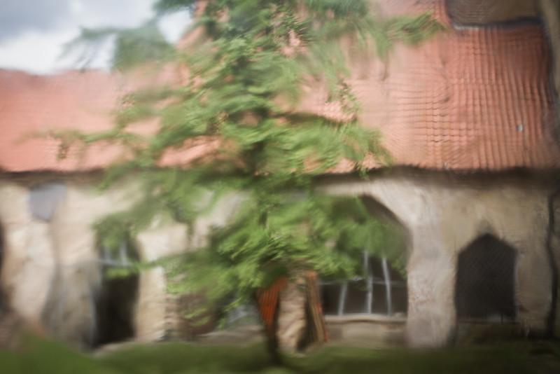 schleswig_2016-07-18_153820