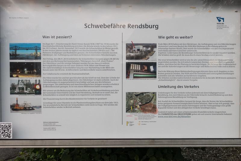 rendsburg_2016-07-18_212343