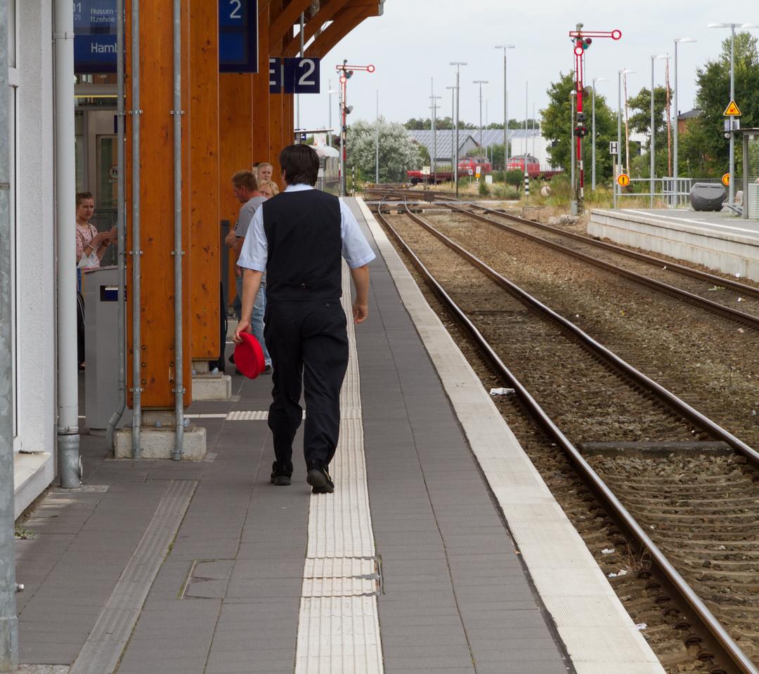 niebull_2014-08-10_0056