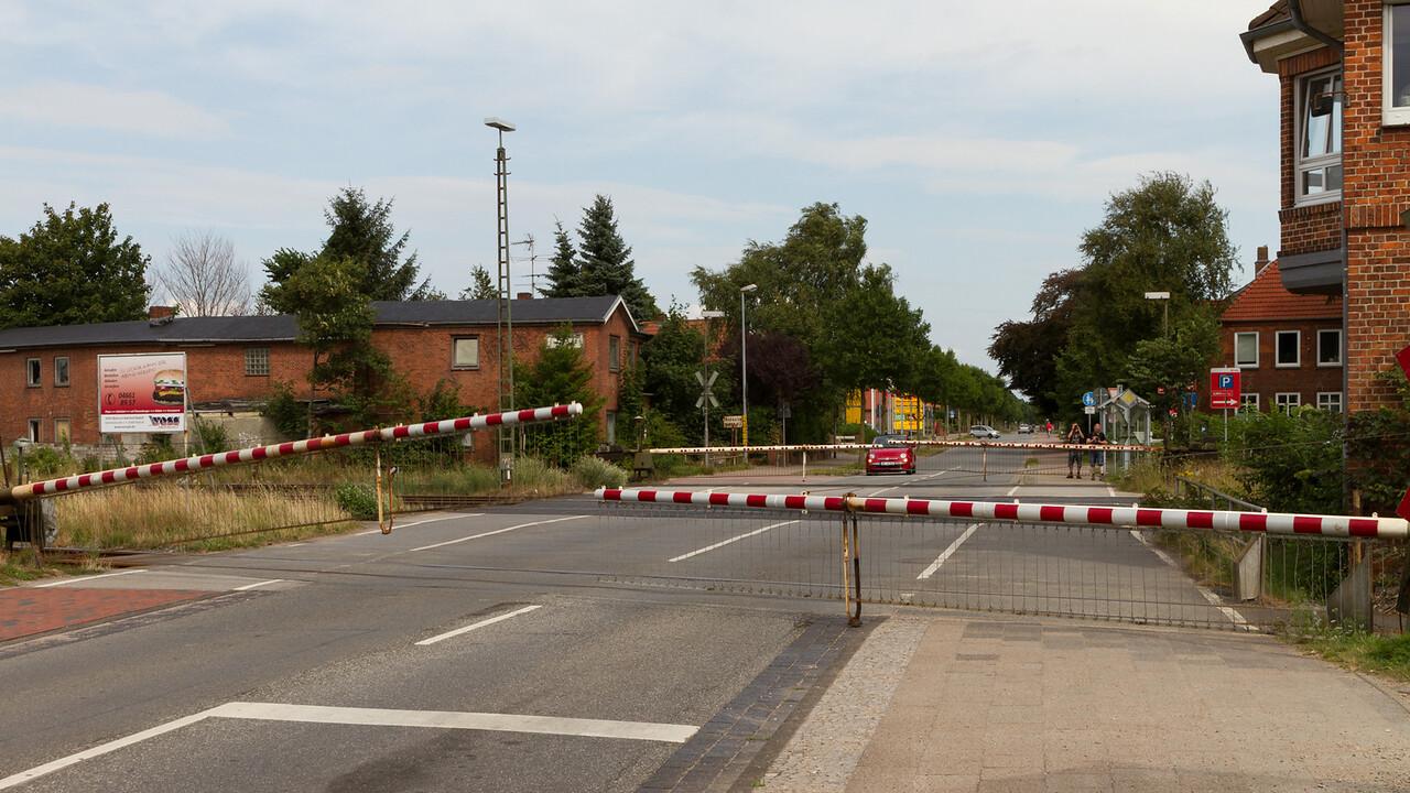 niebull_2014-08-10_0024