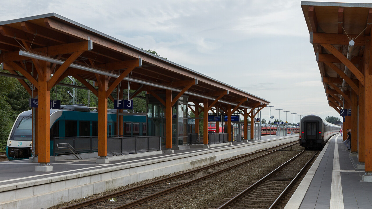 niebull_2014-08-10_0042