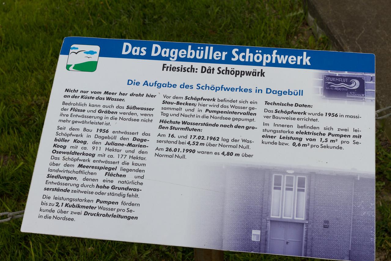 dagebüll_2015-05-14_182401