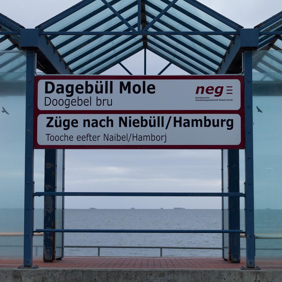 dagebüll_2015-05-14_212540