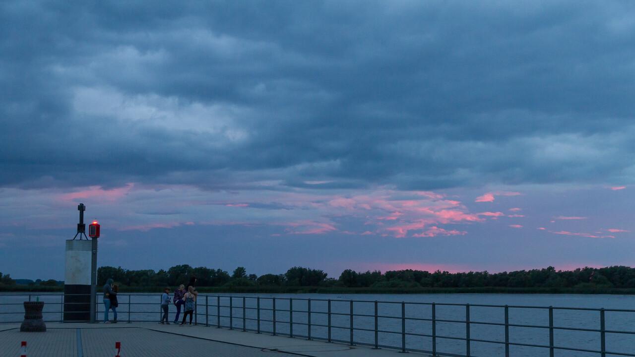 gluckstadt_2014-08-10_0059