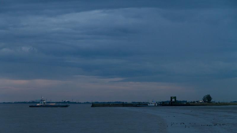 gluckstadt_2014-08-10_0053