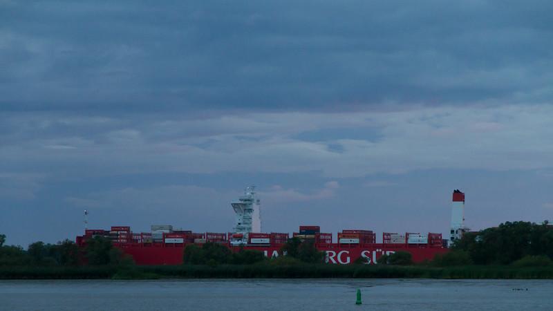 gluckstadt_2014-08-10_0049