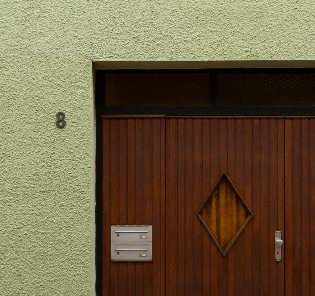 gluckstadt_2014-08-11_0083