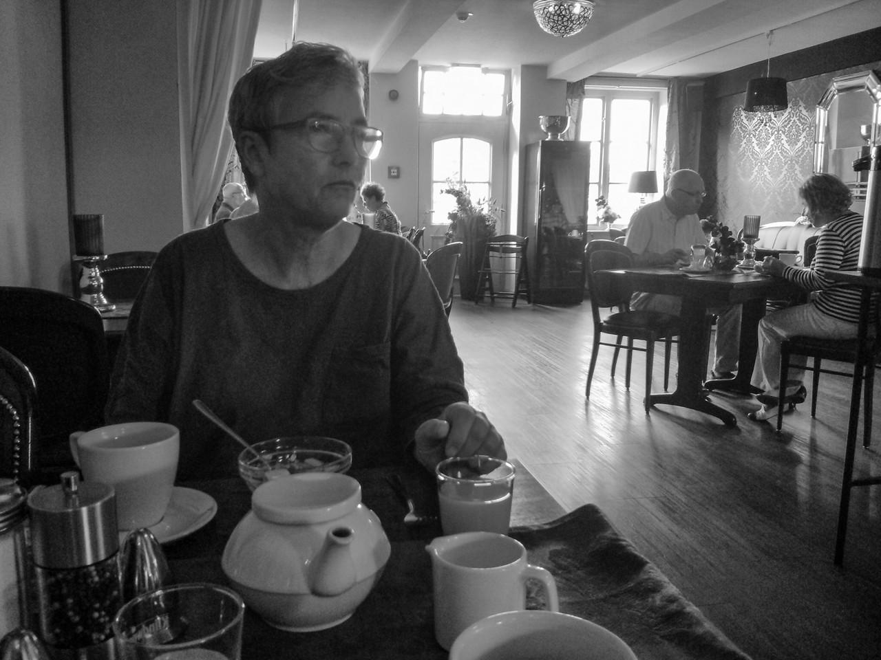 Ein Morgen in Glückstadt (4)