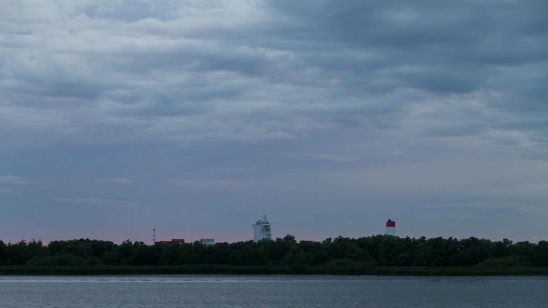 gluckstadt_2014-08-10_0046