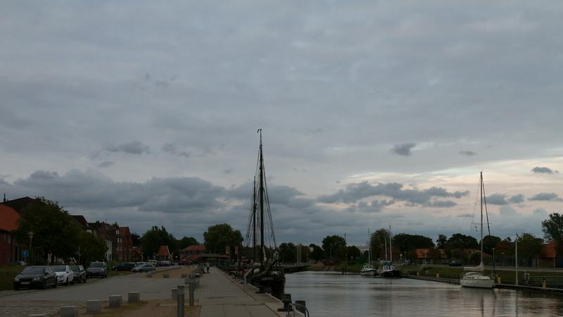 gluckstadt_2014-08-10_0026