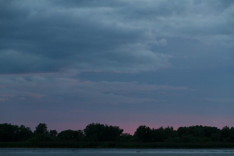 gluckstadt_2014-08-10_0052
