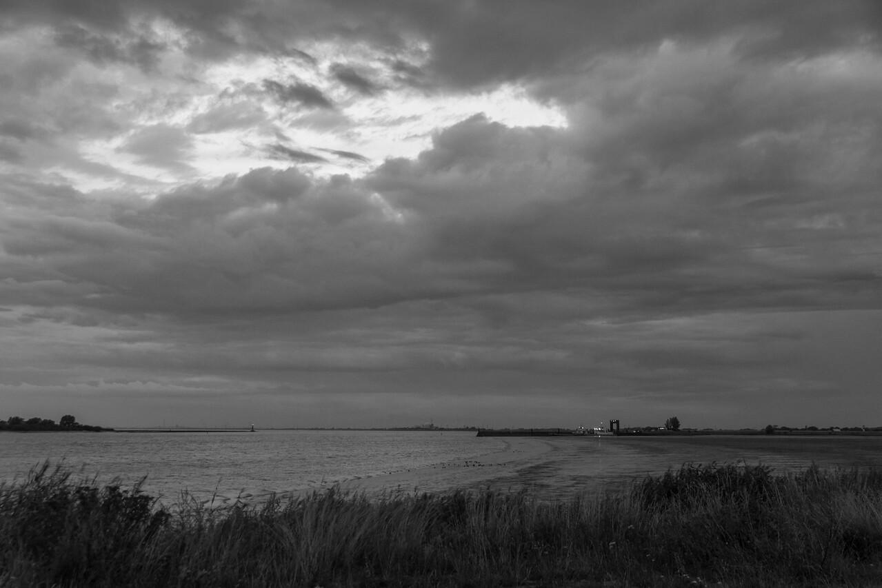 gluckstadt_2014-08-10_0058
