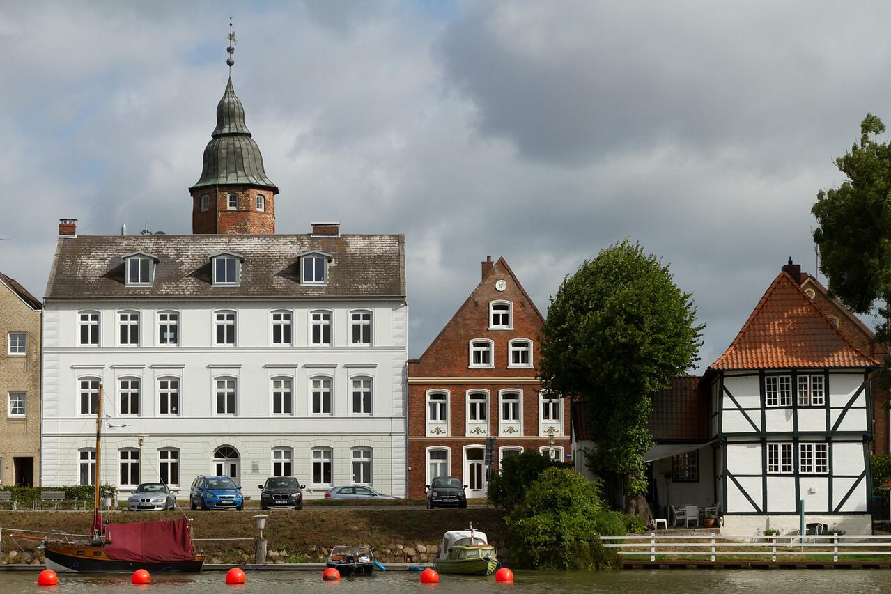 gluckstadt_2014-08-11_0099