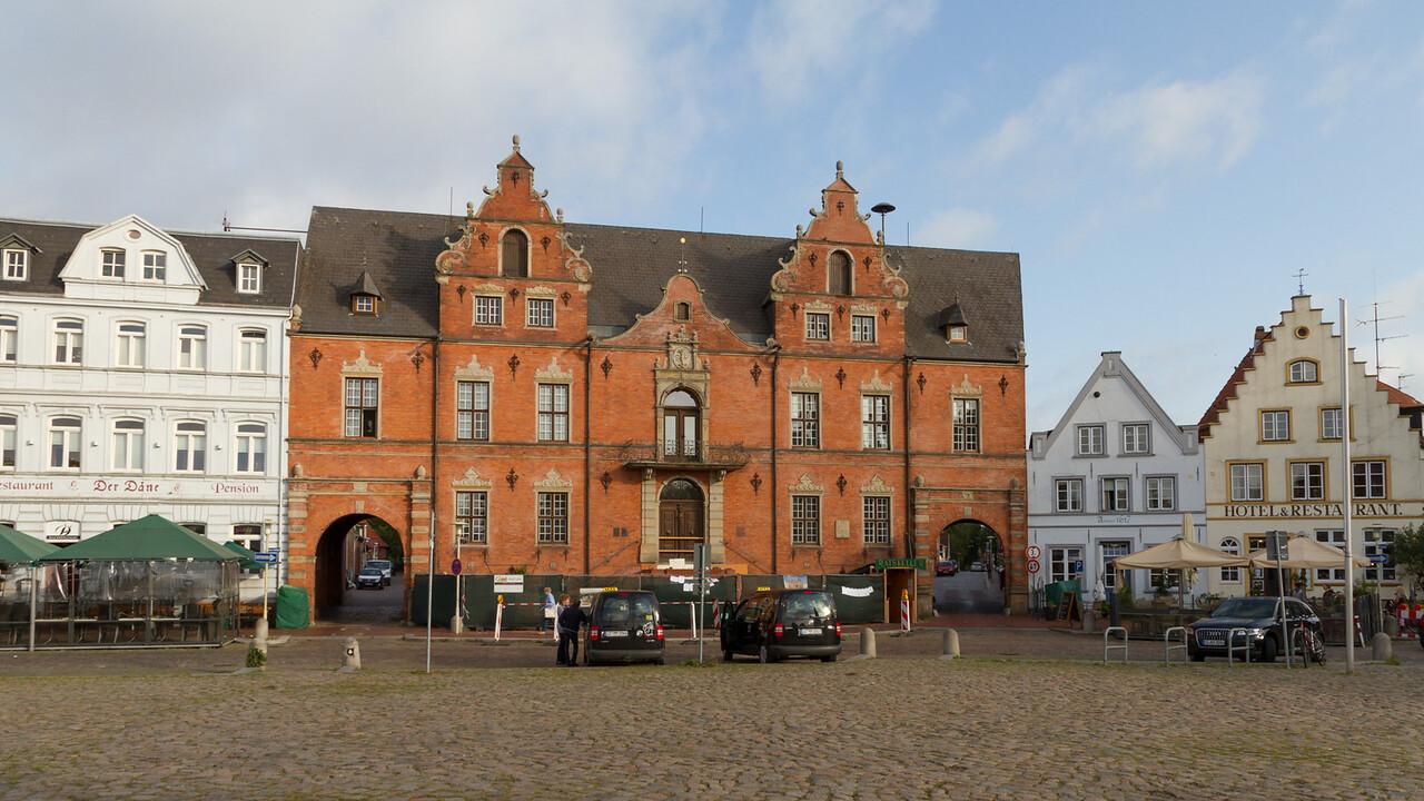 gluckstadt_2014-08-11_0068