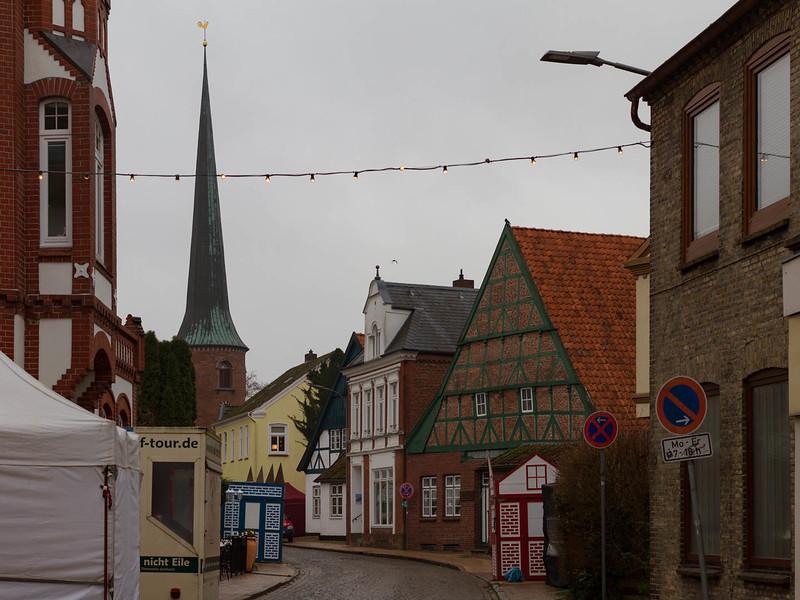 barmstedt_2018-12-01_091730