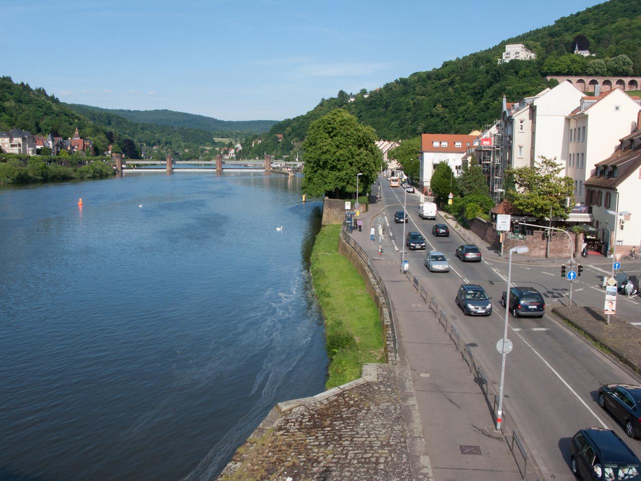 heidelberg_2014-05-20_1034