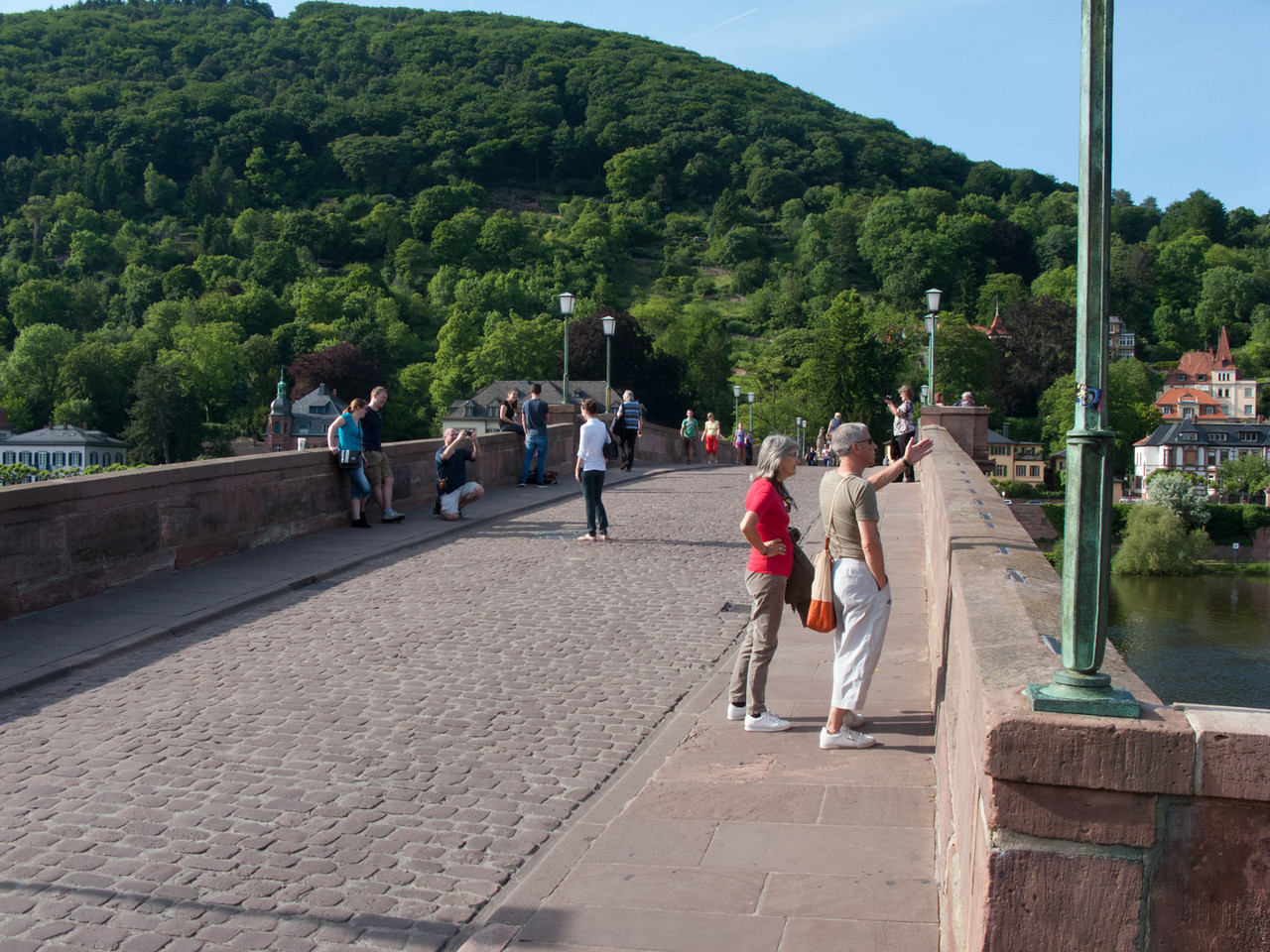heidelberg_2014-05-20_1035