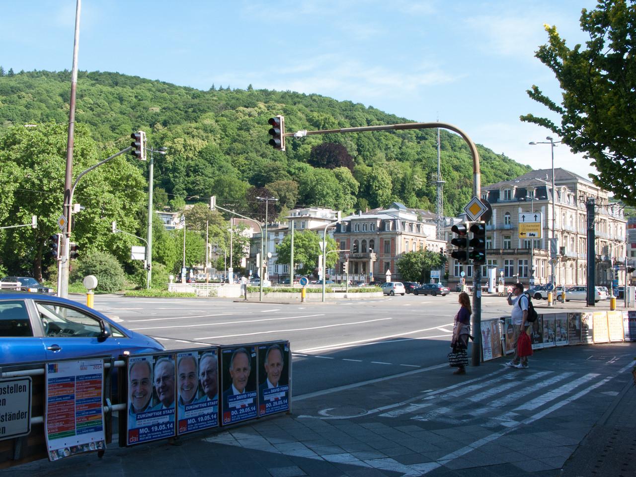 heidelberg_2014-05-20_1001