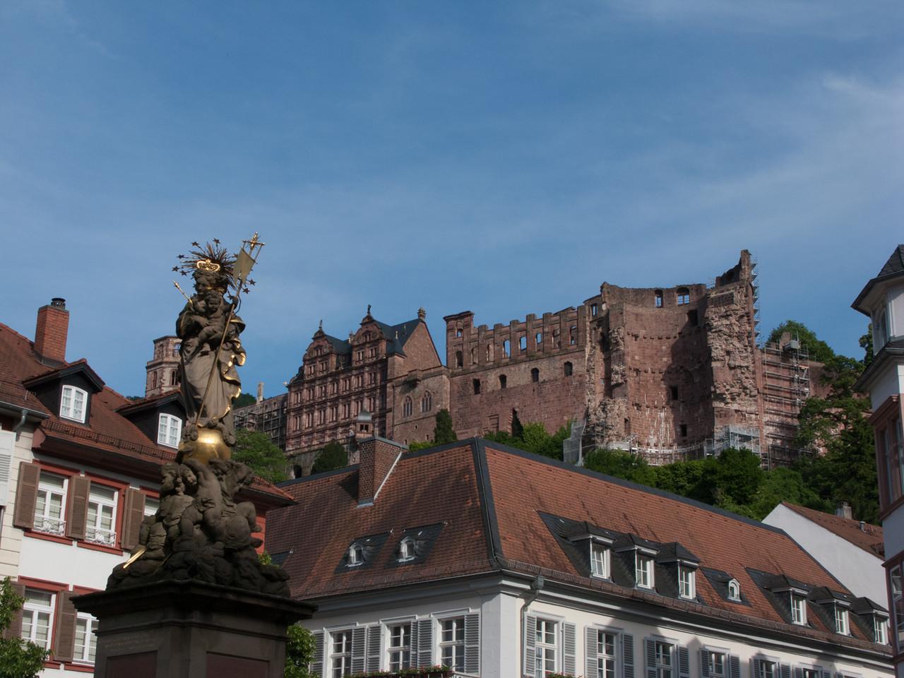 heidelberg_2014-05-20_1037
