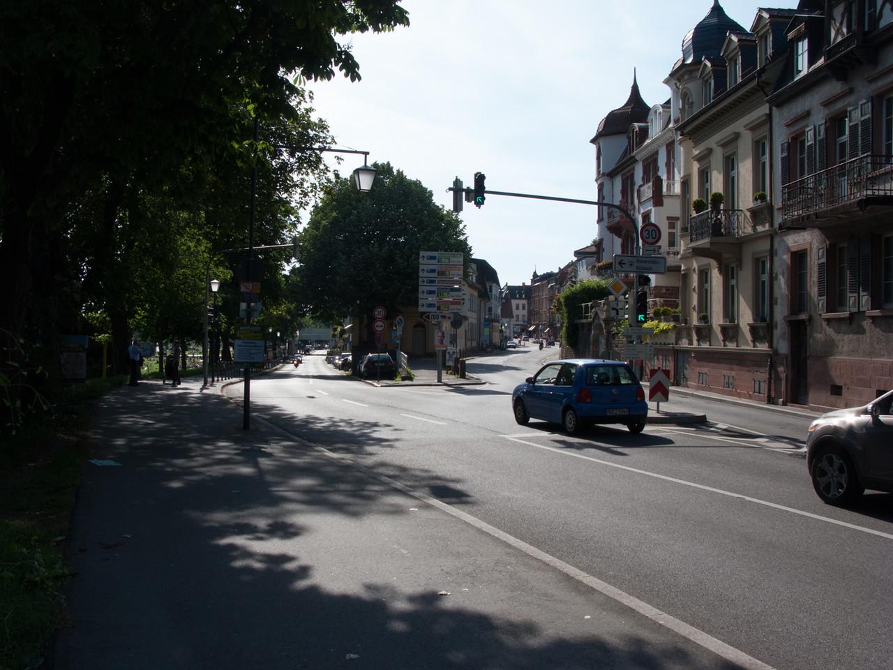 heidelberg_2014-05-20_1015