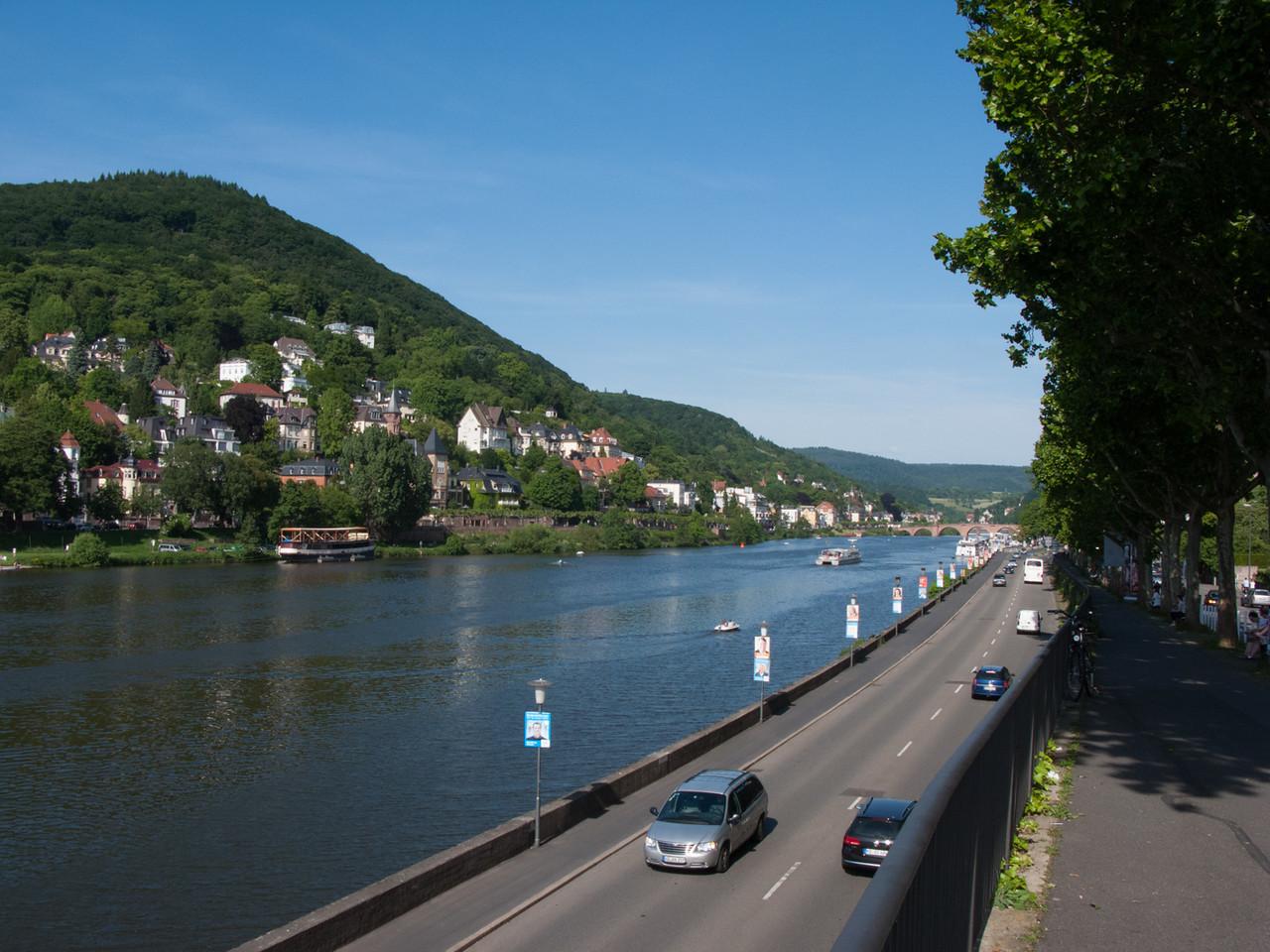 heidelberg_2014-05-20_1005