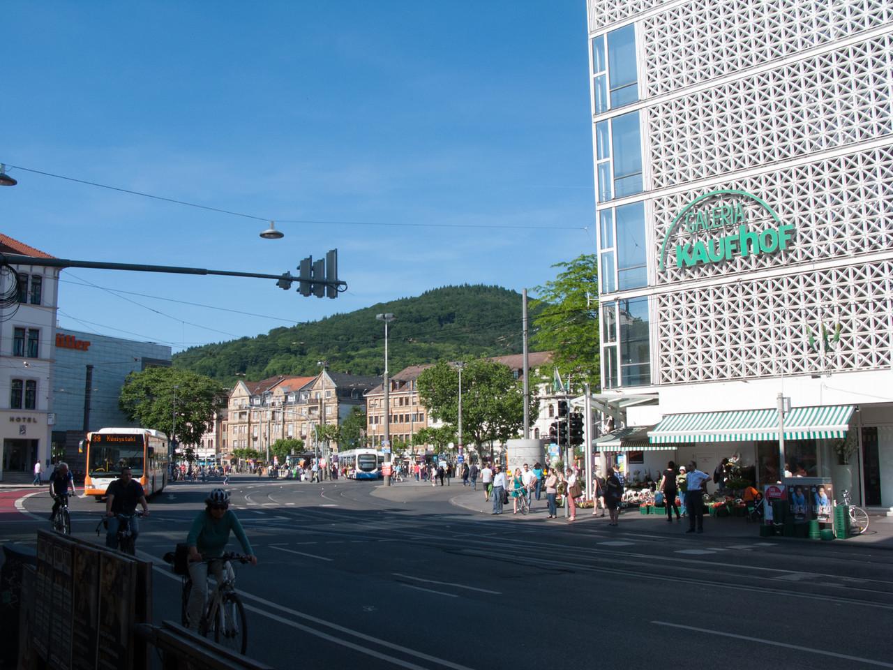 heidelberg_2014-05-20_1003