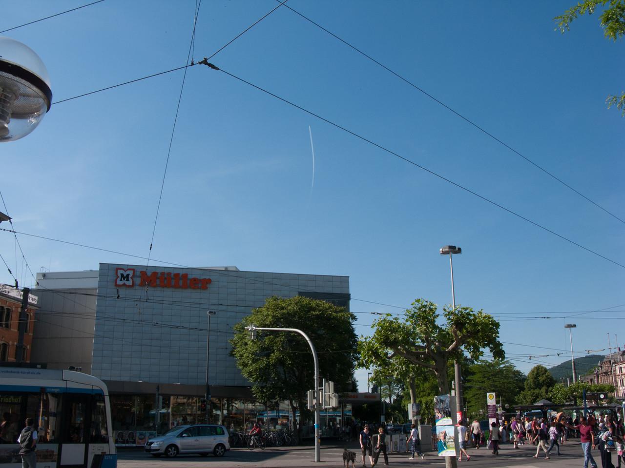 heidelberg_2014-05-20_1004