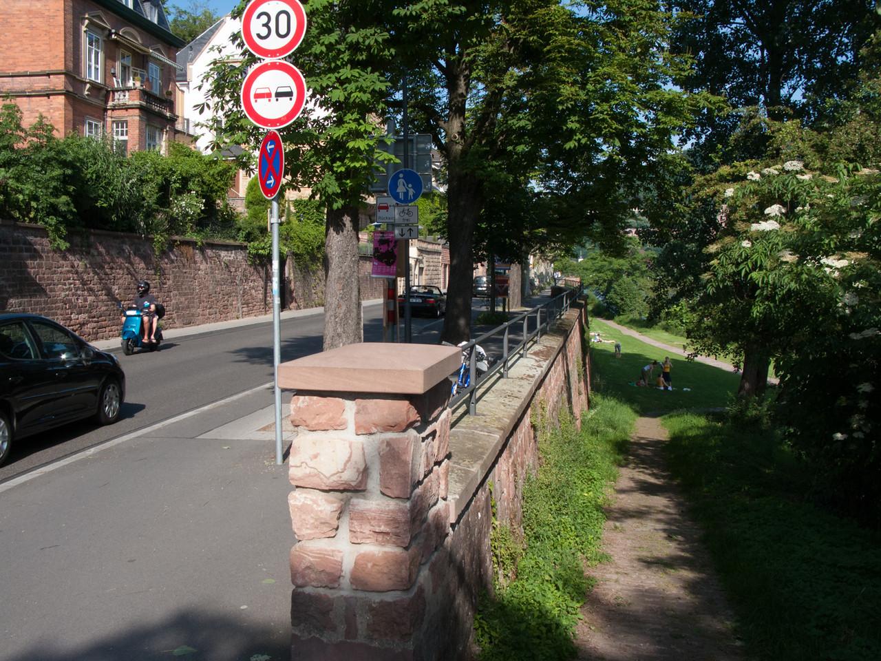heidelberg_2014-05-20_1014
