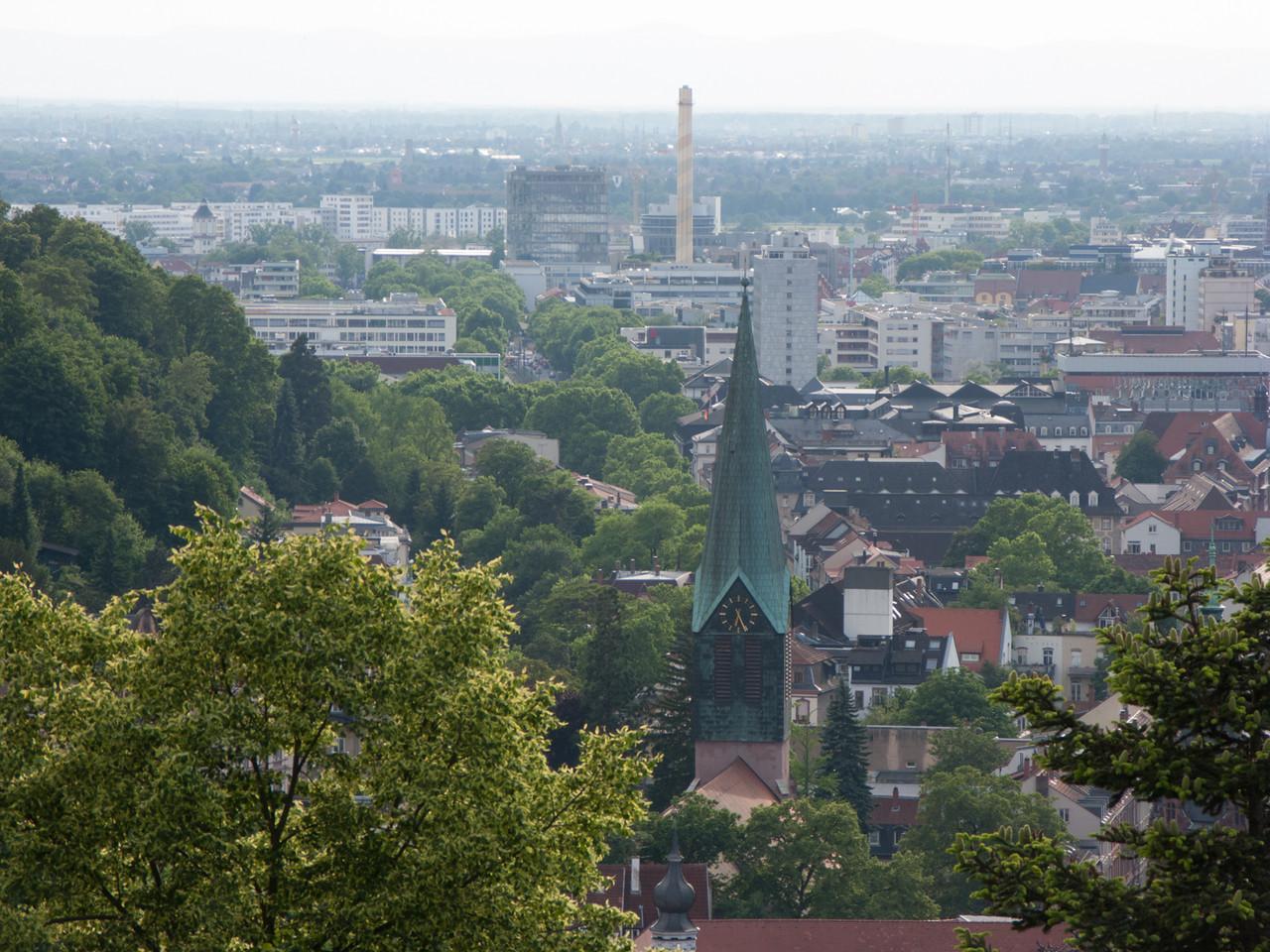 heidelberg_2014-05-20_1044