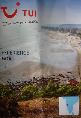 Goa Jan 2017