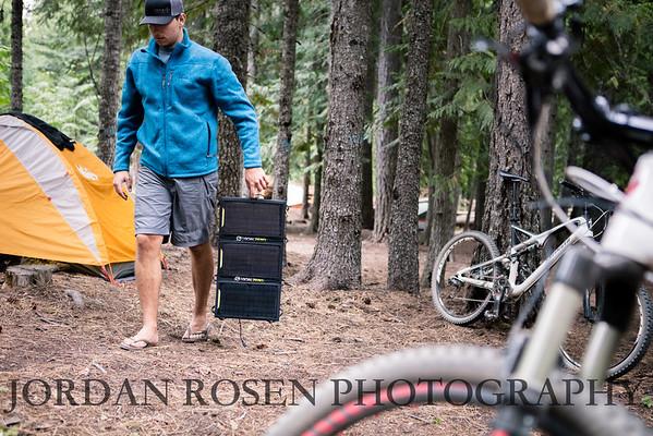 Jordan Rosen Photography-9442