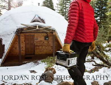 Jordan Rosen Photography-2259
