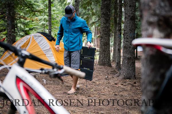 Jordan Rosen Photography-9439